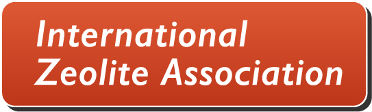 International Zeolite Association